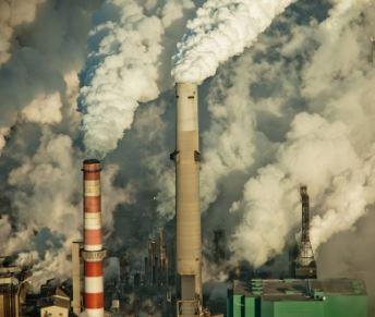 Quotazione Gas Naturale: Grafico in Tempo Reale - Meteofinanza.com